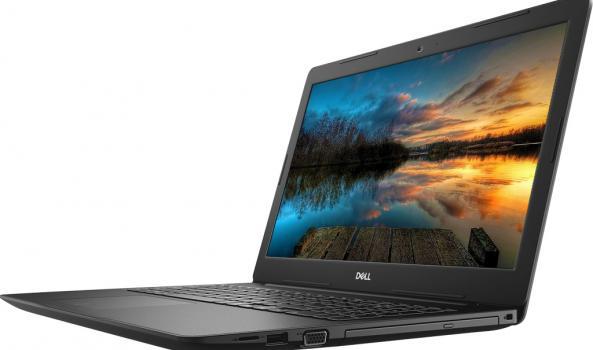 Cần mua laptop